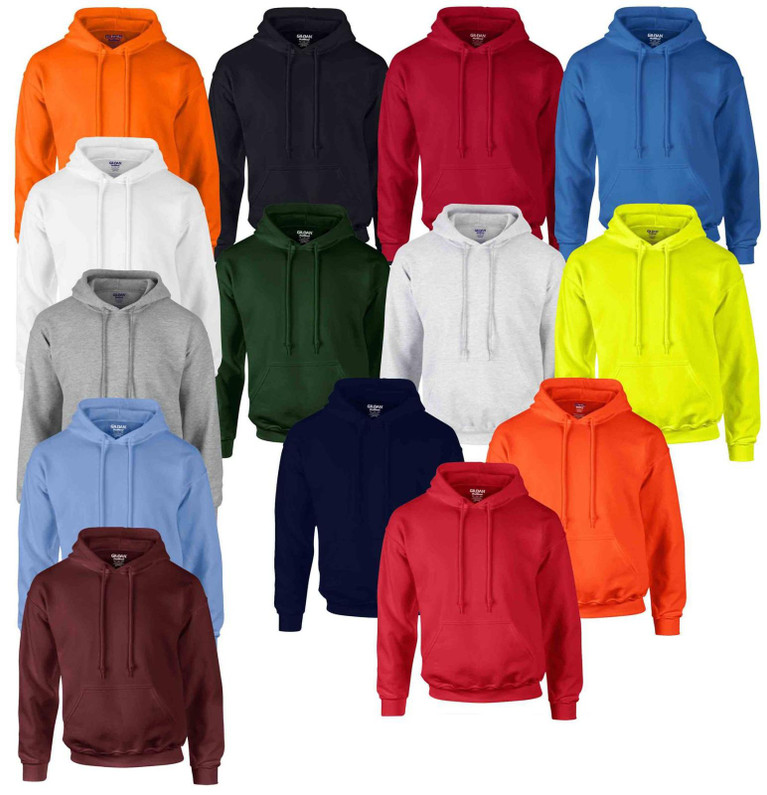 Are IR Hoodies Worth the Buy?