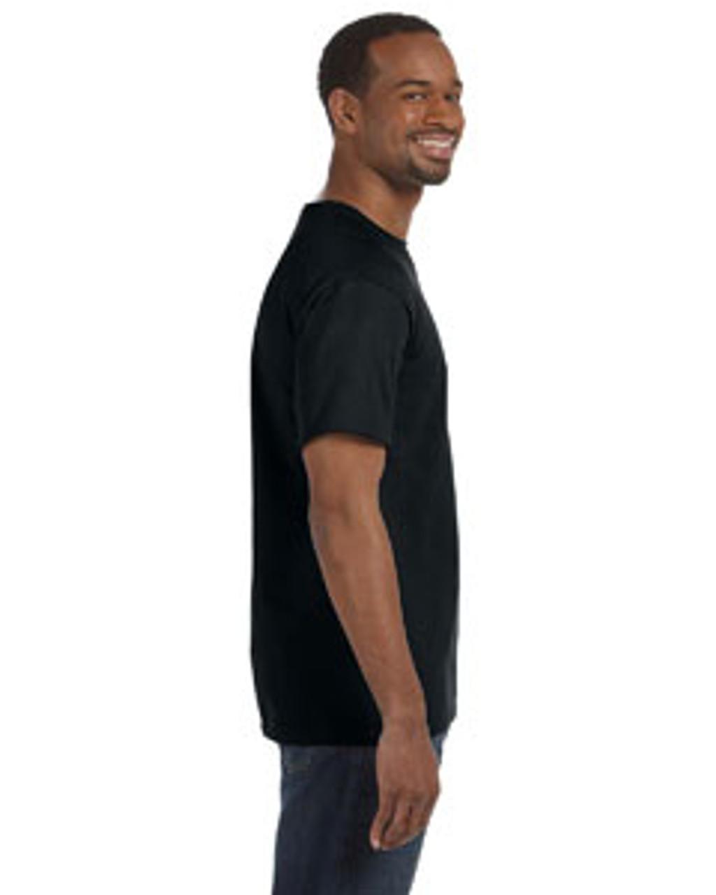 641b9520ed8907 ... Blank Next to Perfect 1 Dozen Pack T-shirts ...