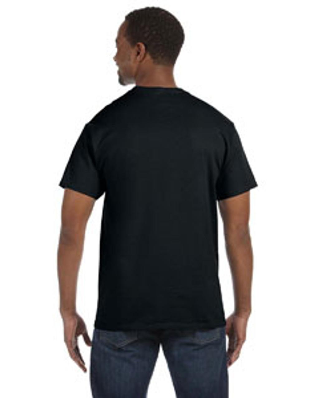 34ec474b307d Blank Next to Perfect T-shirts | Slight irregular T-shirts | Graded ...
