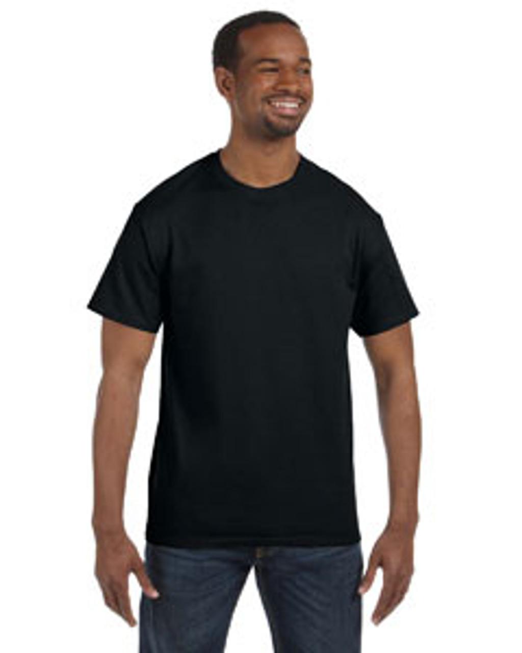 dc6cc9a2a9 Irregular Mill Grade T-shirts Colors 12 pcs Pack