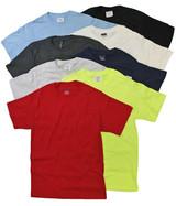 Custom Printing for T-Shirts