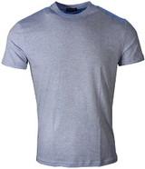 Irregular T-Shirts Chicago