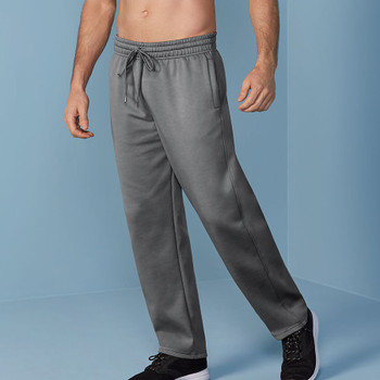 2nds Gildan - Performance® Tech Pants-2nd 99400