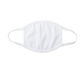 100% Cotton Face Mask For Daily Wear