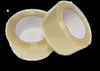 Industrial Acrylic Carton Sealing Tape 2x110