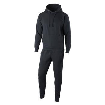 Urban 360 Adult Heavy Blend 7.75 oz., 55/45 Hood Pullover Sets
