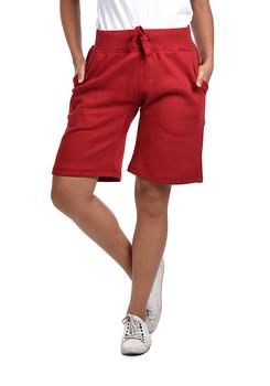 AF Apparel Unisex 8.5oz Premium Fleece Shorts
