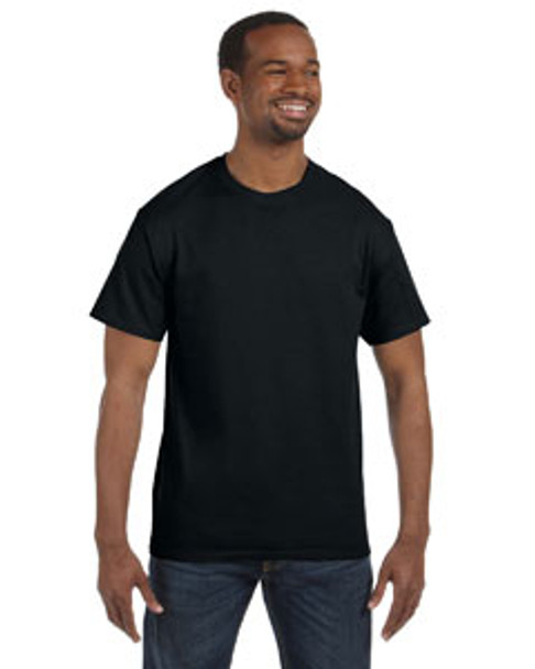 Blank Next to Perfect 1 Dozen Pack  T-shirts (Graded)
