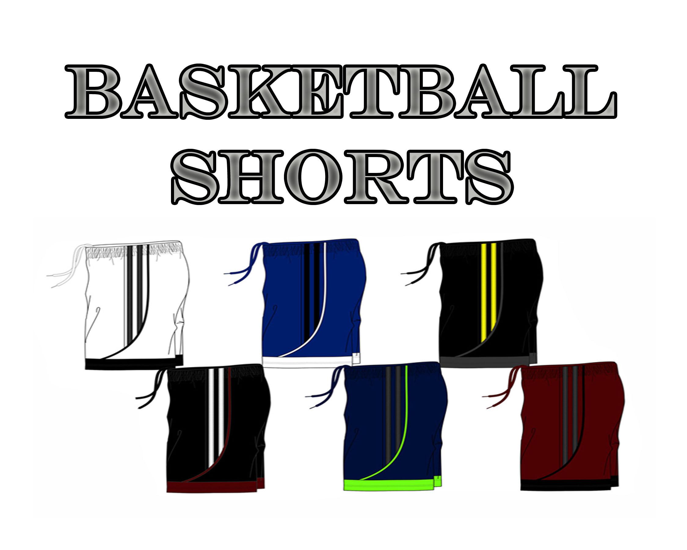 webpage-baseball-shorts-arrival-banner-box.jpg