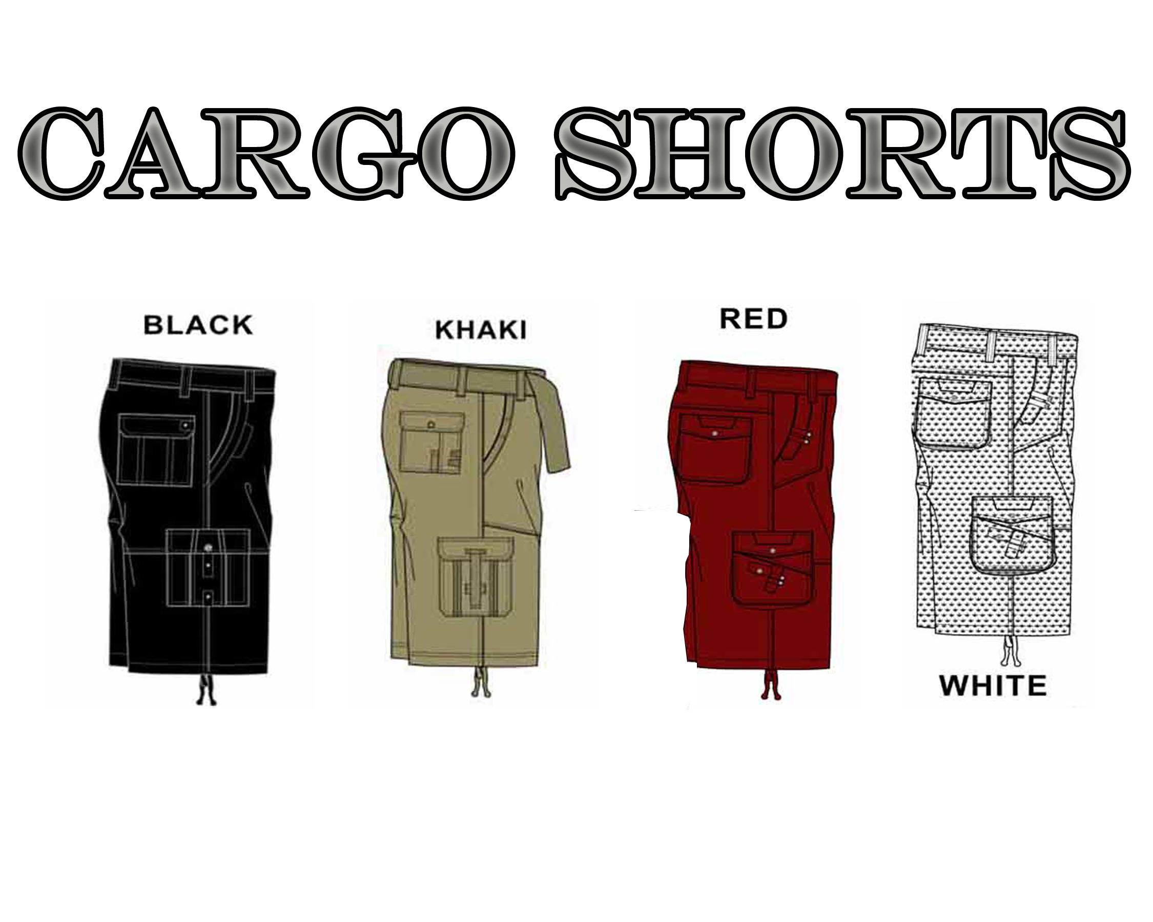 webpage-cargo-shorts-arrival-banner-box.jpg