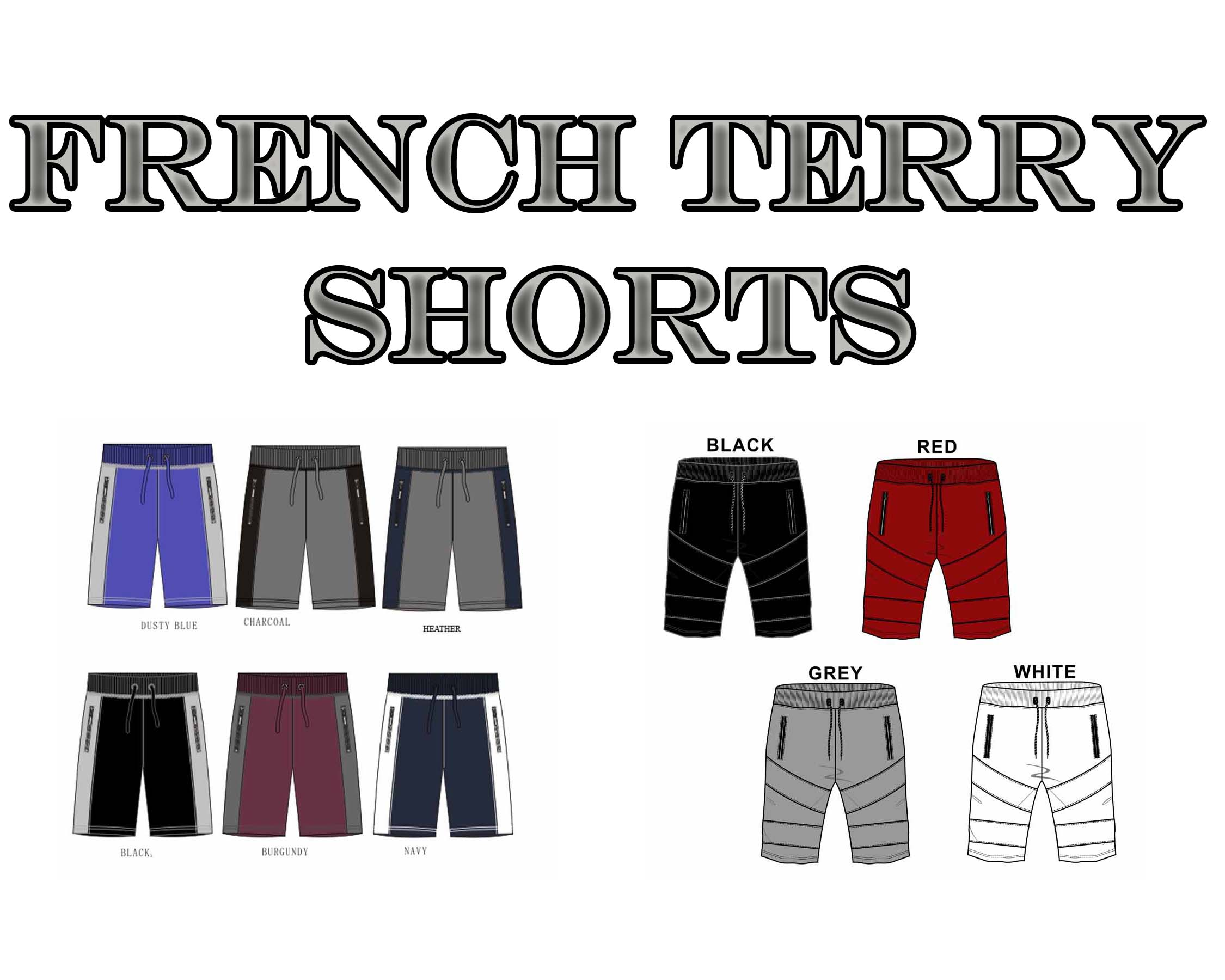 webpage-frenchterry-shorts-arrival-banner-box.jpg
