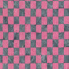 Chess - Pink