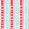 Candy Stripe - Bright