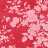 Toile - Red