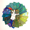 Kaffe Fassett Collective Classics Island - Fat Quarter