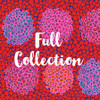 February 2021 Collection