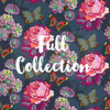 Love Always, AM Collection