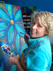 Sue Penn