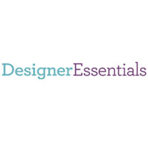 Designer Essentials