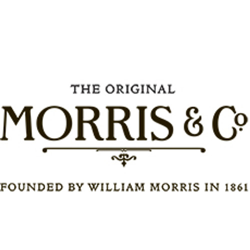 The Original Morris & Co.