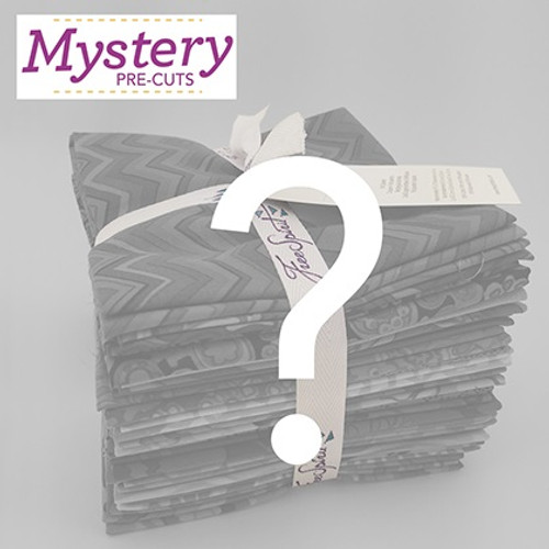 Kaffe Fassett Collective - Mystery Fat Quarter