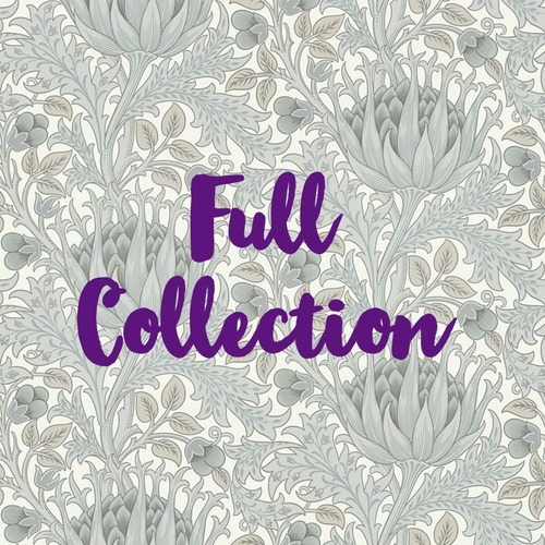 Hawkdale Collection