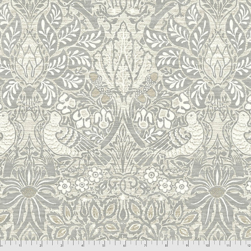 Pure Dove and Rose - Taupe