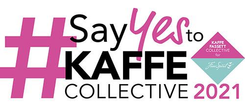 -sayyestokaffecolllective-logo-21-500x217.jpg