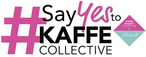 -sayyestokaffecolllective-logoweb-500x170jpg.jpg