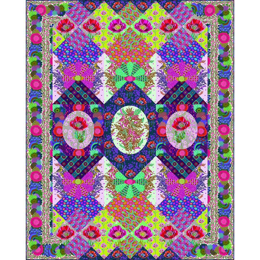 amh-visions-quilt-900x900.jpg