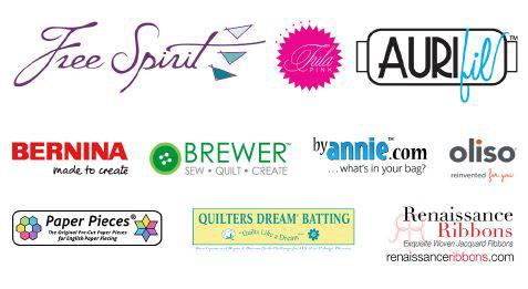 homemade-sponsors-002-.jpg