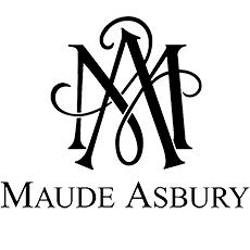 maude-asburylogo-230x230.jpg