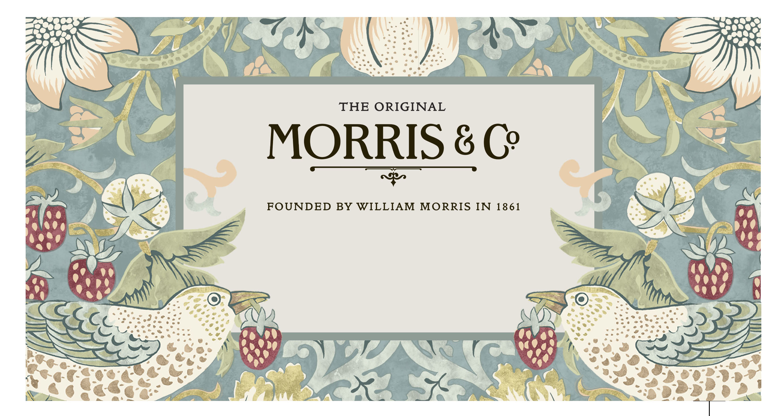 morris-quilt-label-revised.jpg