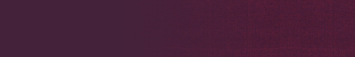 shot-cotton-bordeaux-header.jpg