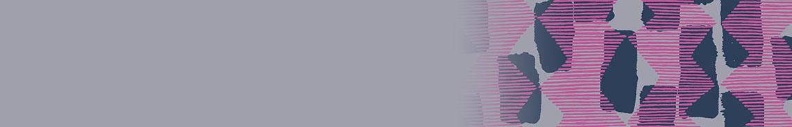vestige-collection-header2.jpg