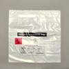 ECM1010  2.4 Mil.  1 ECM1010  Poly Bags, PLASTICBAGS4LESS-us