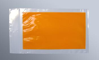 F20406OB  2 Mil.  4  F20406OB  Poly Bags, PLASTICBAGS4LESS-us