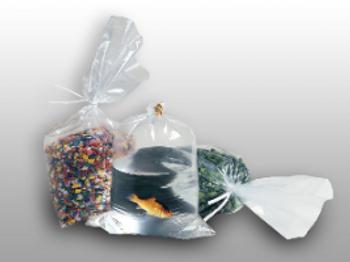 FB14F0612  1.4  Mil. FB14F0612  Poly Bags, PLASTICBAGS4LESS-us