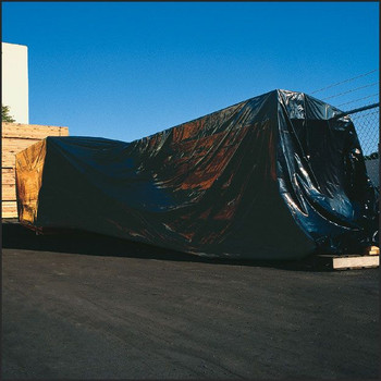 GB440  4  Mil. (Guag GB440  Poly Bags, PLASTICBAGS4LESS-us