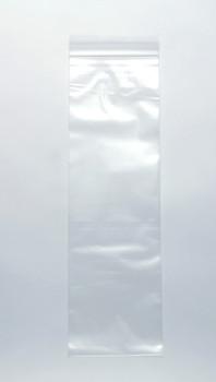 2X8 1.5MIL FLAT BAG
