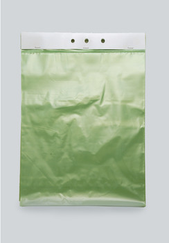 P20F1215GE  2 Mil.   P20F1215GE  Poly Bags, PLASTICBAGS4LESS-us