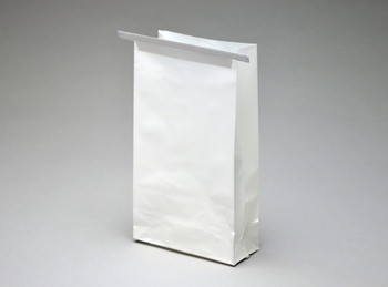 SB452585TT  3  Mil.  SB452585TT  Poly Bags, PLASTICBAGS4LESS-us