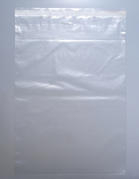 TE20F1014T  2 Mil.   TE20F1014T  Poly Bags, PLASTICBAGS4LESS-us