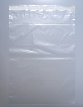 14X22 2MIL DRUG TRAY SECURITY TMPR EVIDN