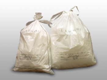 TPS-HFP06  0.9  Mil. TPS-HFP06  Poly Bags, PLASTICBAGS4LESS-us