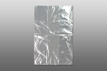 7X5X11 .8MIL VENTED LETTUCE BAG
