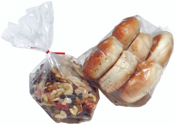 6G083015  0.6  Mil.  6G083015  Poly Bags, PLASTICBAGS4LESS-us