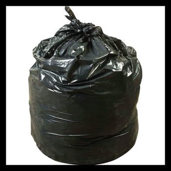 39 Gallon   trash bags L33421KF