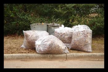 L33421CF 39 Gallon yard bags