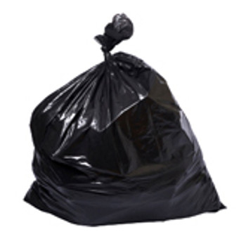 BigBelly® Bags replacements trash compactor
